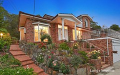74 The Gully Road, Berowra NSW