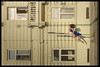 H51-B0017582 copy (mingthein) Tags: thein onn ming photohorologer mingtheincom availablelight gravitation is relative project pole dance czech republic street prague anastacia akentyeva hasselblad h5d50c medium format 645 h5d hc 22100 100f22