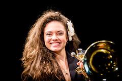 ORQUESTRA MARAVILHA (Rabisco do Design) Tags: sopro sax gaita orquestra fanfarra trombone saxofone sanfona bumbo trompete