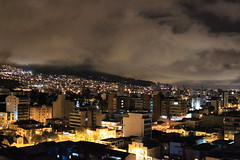 230 (changeyourscreennametopatrick) Tags: ecuador quito travel wonderer botanicalgardens