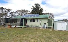 297 Greenlands Road, Nimmitabel NSW