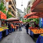 Street Market thumbnail