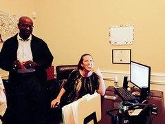 Employment Agencies in Athens, GA (Express Employment Professionals - Athens, GA) Tags: jobs hiring employment employmentagency employmentcenter tempagency staffingcompanies