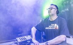 (teckyo.com) Tags: montpellier djs electronicmusic
