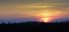 (DaoistNomad) Tags: sunsetting dusk sunset