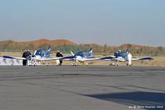 201002ALAINTR65 (weflyteam) Tags: wefly weflyteam baroni rotti piloti disabili fly synthesis texan airshow al ain emirati arabi uae