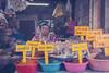 thai market (www.hediskhiri.com) Tags: monocromo bianco e nero colori fotografia beautiful street strada life still girls eyes best heidi skhiri حمد مصطفى canon 5d mark ii germany italy love alone art black europa sky photography المصور العراقي العربي fotografie pictures fotografering photographie φωτογραφία फ़ोटोग्राफ़ी fotografía 写真撮影 fotoğrafçılık mostafa hamad allaperto