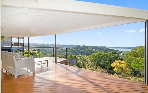 10 Barton Place, Terranora NSW 2486