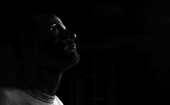 I want to be a new man I'm tired of the old one (Donald Palansky Photography) Tags: me portrait selfportrait sony alpha