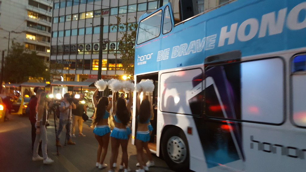 the world s most recently posted photos of bus and roadshow flickr