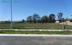 Lot 12 Basra Road, Edmondson Park NSW