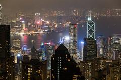 HK-84 (Alex_Mason) Tags: hong kong mong kok chai wan causeway bay night sony rx100 m4 iv