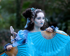 028A1810c (Ronald the Bald) Tags: water fairy texas renaissance festival 2016