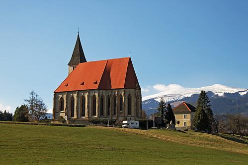 Sankt Marein