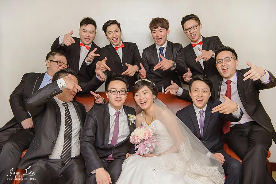 桃園 彭園會館 婚攝 台北婚攝 婚禮紀錄 婚禮紀實 JSTUDIO_0089