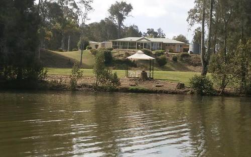 Nabiac NSW
