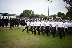 RED_5192 (escuela_naval) Tags: cadetes capitanes de fragata generacion 96 oficiales escuelanaval esnaval