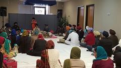 """Guru Tegh Bahadur Ji Saheedi diwas 2016 • <a style=""""font-size:0.8em;"""" href=""""http://www.flickr.com/photos/135845175@N04/31385895596/"""" target=""""_blank"""">View on Flickr</a>"""
