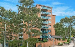 35/1 Good Street, Parramatta NSW
