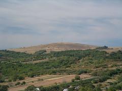 Baglyas-hegy (ossian71) Tags: magyarorszg hungary bakony tjkp landscape termszet nature hegy mountain