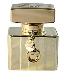 Gucci Women's Gucci Premiere Eau de Parfum Natural Spray, 1.6 fl. oz. (goodies2get2) Tags: 25to50 amazoncom bestsellers gucci toprated