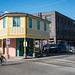 Arts District - New Orleans, LA