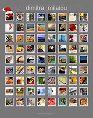 Dimitra Milaiou PHOTOgraphy (dimitra_milaiou) Tags: photography greek photographer europe hellas dimitra milaiou photos greece colour color