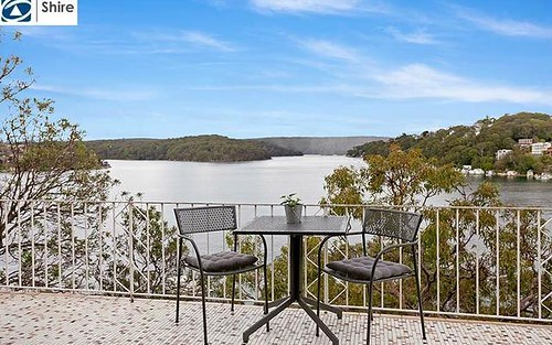 2 Calypso Place, Yowie Bay NSW 2228
