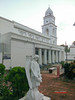 Armenian church, Chinsurah (aavee77) Tags: armenianchurch armenian church chinsurah hooghly
