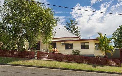 22 Woodford Street, Maclean NSW 2463