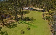 475 Dickson Road,, Jilliby NSW