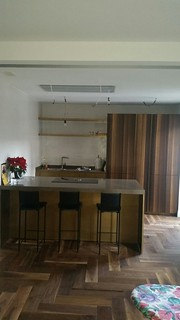 Appartamento di pregio Milano