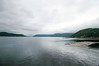 Fjord du Saguenay (Michele C_) Tags: canada fjorddusaguenay quebec