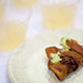 """Paramount Room - Bacon Kimchi Tacos - Baconfest 2014.jpg • <a style=""""font-size:0.8em;"""" href=""""http://www.flickr.com/photos/124225217@N03/14086742923/"""" target=""""_blank"""">View on Flickr</a>"""