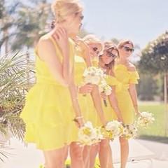 สาวๆ คนไหนกำลังตามหาชุดเพื่อนเจ้าสาว ติดต่อเรานะค้าาา^.^ สนใจตัดชุดราตรี เดรสออกงาน ชุดเพื่อนเจ้าสาว ลองเข้าไปดูผลงานสวยๆ ได้ที่ www.dressbyatale.com หรือลองแอดไลน์มาคุยกันได้คะ Line : gib-atale #ชุดราตรี #ชุดลูกไม้ #ชุดราตรียาว #ชุดเพื่อนเจ้าสาว #ชุดเปิด