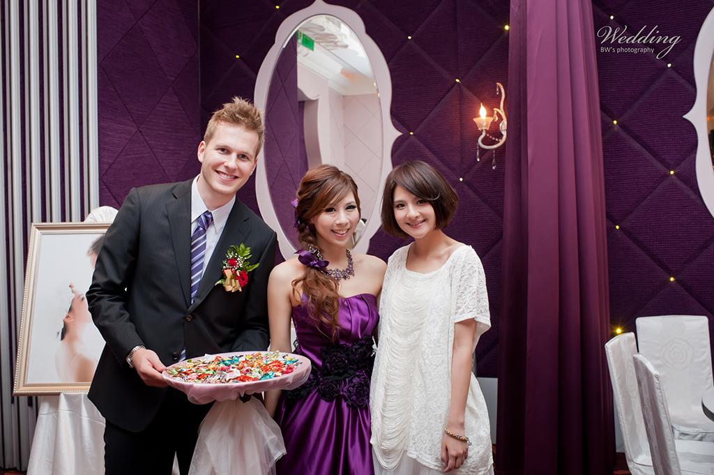 '婚禮紀錄,婚攝,台北婚攝,戶外婚禮,婚攝推薦,BrianWang,大直典華,225'
