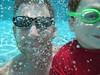 Vacation Shots- Canon D30 (T. Jacques) Tags: orlando canond30 orangelakeresort