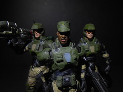 DSCN1841 (D-man07) Tags: team halo wars reach combat evolved noble mcfarlane unsc odst