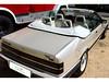 06 Opel Monza Keinath Cabrio si 02