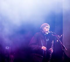 Wallis Bird - Linzfest 2014 (Ella Kronberger) Tags: party music festival linz austria live kultur fm4 rap musik konzert orf donaulände junq linzfest fm4bühne junqat subtextat orffm4