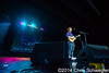 Ed Sheeran @ 98.7 AMP Live 2014, Meadow Brook Music Festival, Rochester Hills, MI - 06-12-14