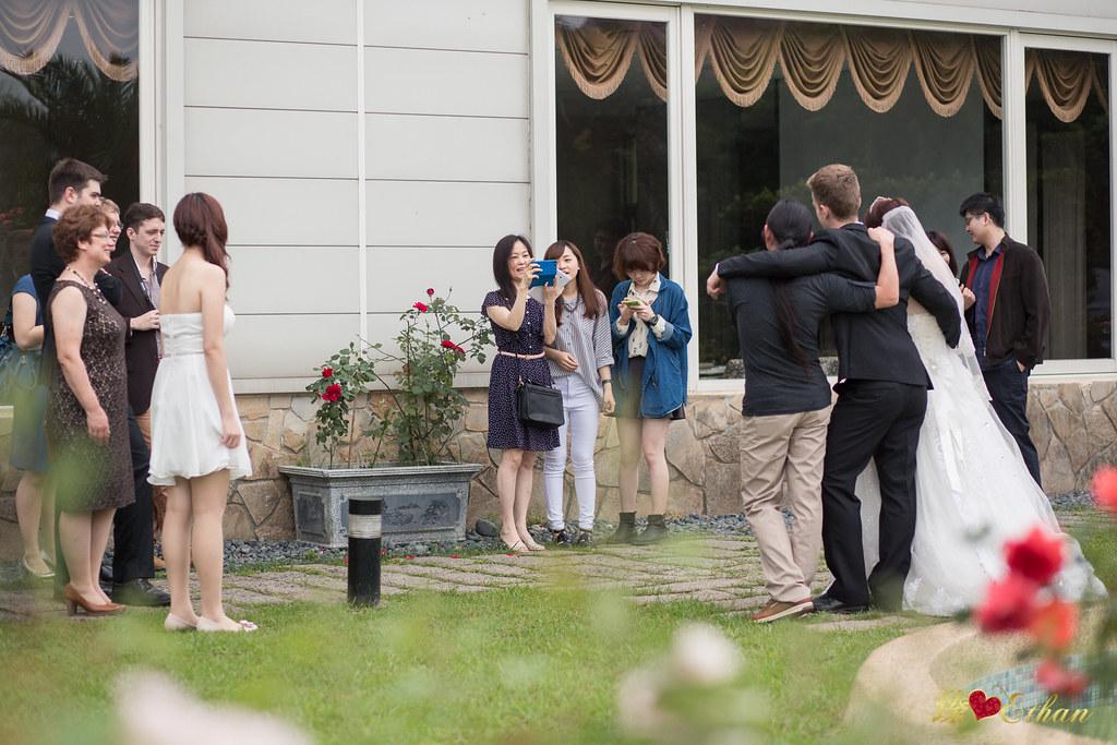 婚禮攝影, 婚攝, 大溪蘿莎會館, 桃園婚攝, 優質婚攝推薦, Ethan-101