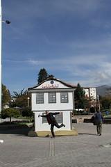 Struga 2012