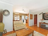 4 Park Crescent, Green Point NSW