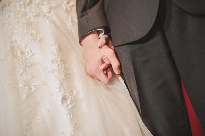 14319795495_a043419633_b- 婚攝小寶,婚攝,婚禮攝影, 婚禮紀錄,寶寶寫真, 孕婦寫真,海外婚紗婚禮攝影, 自助婚紗, 婚紗攝影, 婚攝推薦, 婚紗攝影推薦, 孕婦寫真, 孕婦寫真推薦, 台北孕婦寫真, 宜蘭孕婦寫真, 台中孕婦寫真, 高雄孕婦寫真,台北自助婚紗, 宜蘭自助婚紗, 台中自助婚紗, 高雄自助, 海外自助婚紗, 台北婚攝, 孕婦寫真, 孕婦照, 台中婚禮紀錄, 婚攝小寶,婚攝,婚禮攝影, 婚禮紀錄,寶寶寫真, 孕婦寫真,海外婚紗婚禮攝影, 自助婚紗, 婚紗攝影, 婚攝推薦, 婚紗攝影推薦, 孕婦寫真, 孕婦寫真推薦, 台北孕婦寫真, 宜蘭孕婦寫真, 台中孕婦寫真, 高雄孕婦寫真,台北自助婚紗, 宜蘭自助婚紗, 台中自助婚紗, 高雄自助, 海外自助婚紗, 台北婚攝, 孕婦寫真, 孕婦照, 台中婚禮紀錄, 婚攝小寶,婚攝,婚禮攝影, 婚禮紀錄,寶寶寫真, 孕婦寫真,海外婚紗婚禮攝影, 自助婚紗, 婚紗攝影, 婚攝推薦, 婚紗攝影推薦, 孕婦寫真, 孕婦寫真推薦, 台北孕婦寫真, 宜蘭孕婦寫真, 台中孕婦寫真, 高雄孕婦寫真,台北自助婚紗, 宜蘭自助婚紗, 台中自助婚紗, 高雄自助, 海外自助婚紗, 台北婚攝, 孕婦寫真, 孕婦照, 台中婚禮紀錄,, 海外婚禮攝影, 海島婚禮, 峇里島婚攝, 寒舍艾美婚攝, 東方文華婚攝, 君悅酒店婚攝, 萬豪酒店婚攝, 君品酒店婚攝, 翡麗詩莊園婚攝, 翰品婚攝, 顏氏牧場婚攝, 晶華酒店婚攝, 林酒店婚攝, 君品婚攝, 君悅婚攝, 翡麗詩婚禮攝影, 翡麗詩婚禮攝影, 文華東方婚攝