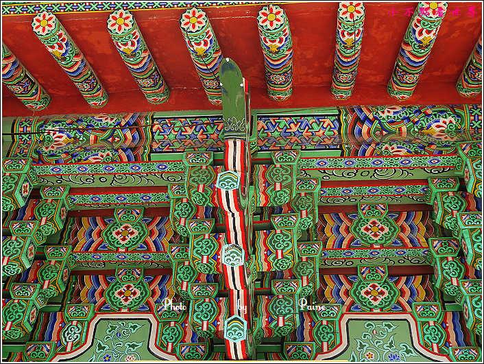 釜山梵魚寺 (15).JPG