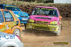 "0748-XXII Ara Lleida Campeonato Espan¦âa Autocross Molerussa • <a style=""font-size:0.8em;"" href=""http://www.flickr.com/photos/116210701@N02/14361106323/"" target=""_blank"">View on Flickr</a>"