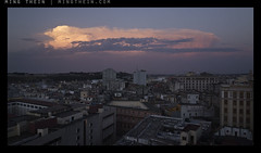 _G006026 copy (mingthein) Tags: night digital evening dusk availablelight 28mm havana cuba v gr ming ricoh ricohgr onn 2013 apsc thein photohorologer mingtheincom