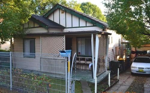57 Norval Street, Auburn NSW 2144