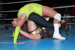 IMG_2469 (Black Terry Jr) Tags: sexy blood mask wrestling mascara zorro lucha libre aaa sangre texano